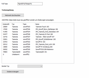 IPS-TasmotaConfigurator